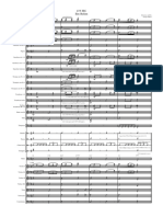 475 HC Em Belém(Orquestra) - Partituras e partes.pdf
