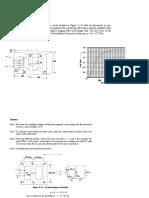 Endsemlast.pdf