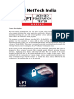 LPT-Brochure2.pdf