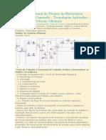 M10_Práticas_Oficinais.docx