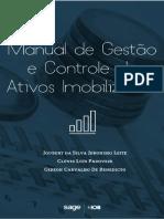 SIGI_AtivoFixo_BC_ManualDeGestãoControleDe AtivosImobilizados