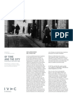 21 TimeCity.pdf