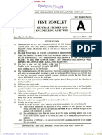 download-ies-exam-paper-2019-general-studies-and-engineering-aptitude.pdf