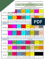 Schedule-of-Teacher-2019-2020.xlsx