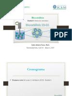 Biocatalisis clase 13.pdf