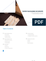 paper-packaging-in-europe