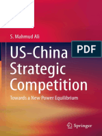 [S._Mahmud_Ali_(auth.)]_US-China_Strategic_Competi(z-lib.org).pdf