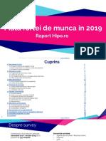 Piata_fortei_munca_2019_National_s.pdf
