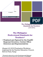 TETS-PRESENTATION-PPT
