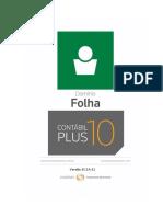 Domínio Folha.pdf