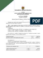 Legea nr. 27_2019.docx