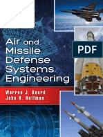 Air and Missile Defense Systems Engineering ( PDFDrive.com ).pdf