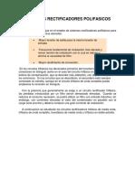 249570773-CIRCUITOS-RECTIFICADORES-POLIFASICOS-docx.pdf