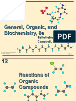 Lecture-4-Reactions-of-Organic-Compounds