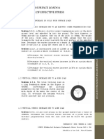 CE522 Problem Manual 1-1