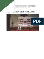 situs-fisika.docx