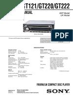 SONY-CDX-GT121-GT220-GT222