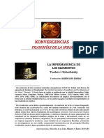 rubensotorivera2019.pdf