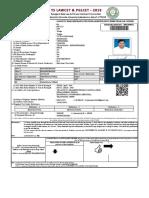 2901189822 (1).pdf