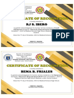 certificates Search for King and Queen 2019.docx