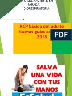 _RCP- SINDICATIO.pptx