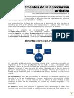 Elementos de la apreciación artística.pdf