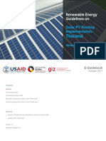 2017_USAID-Clean-Power-Asia_RE-Guidelines-Solar-PV-Rooftop-Implementation-EN-v1