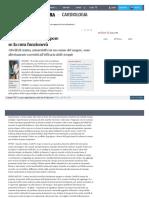 ANTIPERTENSIVI E RENINA NBNBNB.pdf