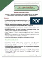 sif_farmaci_newsletter_55