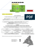 ANEXOS INFOMA.pdf