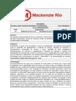 ADM._RECURSOS_MATERIAIS_E_PATRIMONIAIS - mackenzie