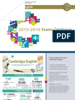 cambridge_english_exams_2015_2016
