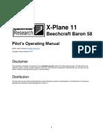 X-Plane_Baron_Pilot_Operating_Manual.pdf
