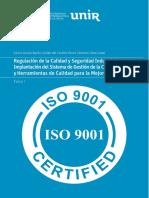 Manual Regulación de la Calidad.pdf
