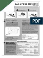 Back UPS ES700 manual 1.pdf