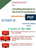 career-guidance-oct-18.pptx