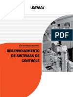 Desenvolvimento de sistemas de controle.pdf