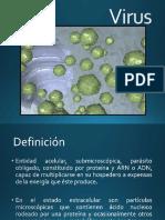 12. Virus.pdf