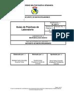 Guia 10. Cuantificación de microorganismos (1).docx