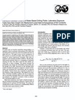horsrud1998(2).pdf