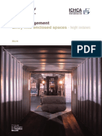 Risk Management - Entry into enclosed spaces - containers.pdf