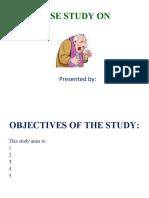 BRONCHO CASE.pdf