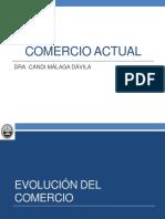 4 - Comercio actual.pdf