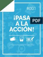 PALA001Julio2016-1527572066417.pdf