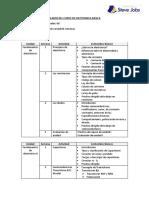 silabos de electronica basica.pdf