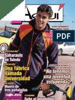 Revista Aqui 791