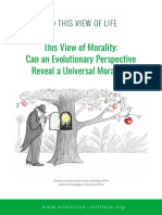 tvol-morality-publication-web2018-7.pdf