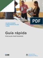 guia_rapida_fiscales_2019_web.pdf