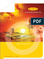 2010 Annual Report MAIN