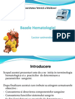 2-Bazele-hematologiei-Repaired
